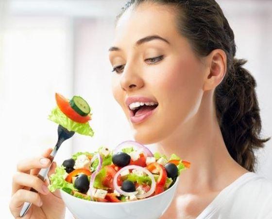 καλύτερες συμβουλές για εύκολη απώλεια βάρους
