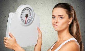 Κάνεις δίαιτα; Αυτά είναι τα 15 πιο νόστιμα φαγητά από 235 έως 370 θερμίδες