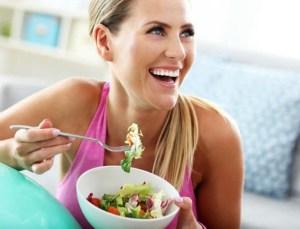 Detox δίαιτα