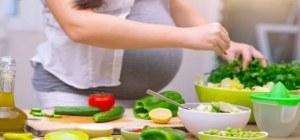 Diet rules: 5 σημαντικά πράγματα που πρέπει να προσέξεις!