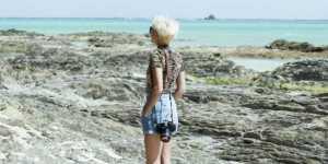 Η Okinawa είναι η ιαπωνική απάντηση στη Μεσογειακή διατροφή