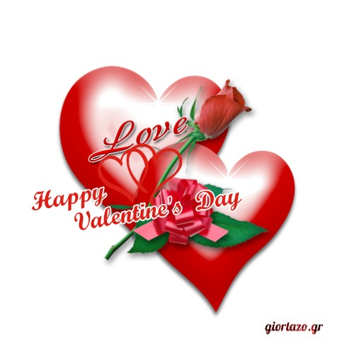 Read more about the article February 14 Happy Valentine's Day Pictures