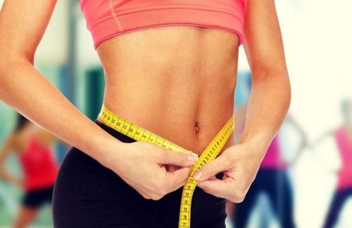 Αμερικανική μελέτη για το μοντέλο δίαιτας 16:8