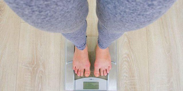 Υπάρχει τρόπος να χάσουμε γρήγορα κιλά