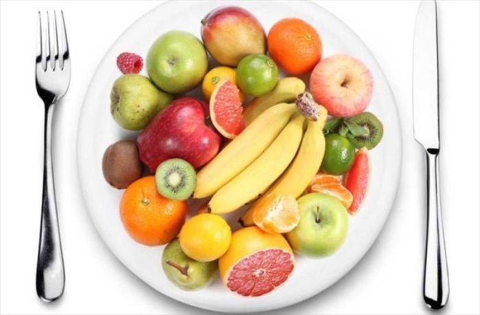 Θα τη λατρέψετε: Η θαυματουργή δίαιτα
