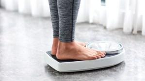 Read more about the article Δίαιτες για απώλεια βάρους: Υπάρχει βασιλική οδός για το αδυνάτισμα