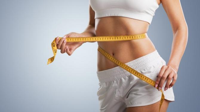 Δίαιτες για απώλεια βάρους