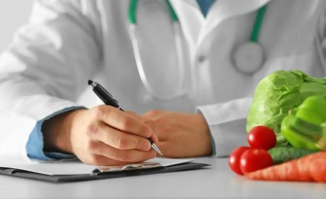 Απλοϊκές και αναποτελεσματικές συμβουλές για απώλεια βάρους