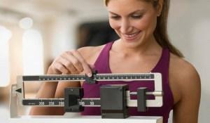 Μεταβολισμός και απώλεια βάρους: Ποιος είναι ο κανόνας 90-10