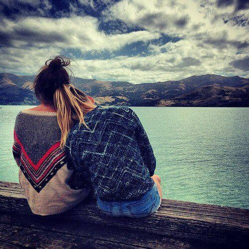 Ψυχολογικό ΤΕΣΤ: Τι ΔΕΝ θα συγχωρούσες ποτέ