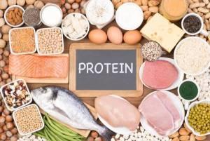 Διατροφή: Τι είναι η δίαιτα PSMF