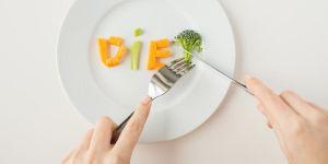 Read more about the article Υποθερμιδική δίαιτα: Ασφάλεια και αποτελεσματικότητα