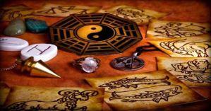 Αστρολογία και αποκρυφισμός: Τα σύμβολα των ζωδίων