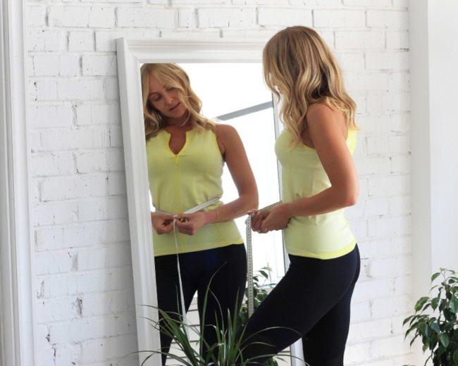 Χάσε βάρος πανεύκολα