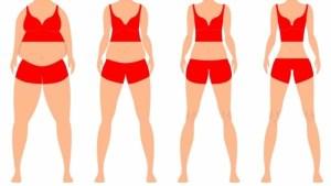 Read more about the article Δίαιτα 7 ημερών: Τι πρέπει να τρως για να χάσεις έως και 6 κιλά λίπους σε μία εβδομάδα