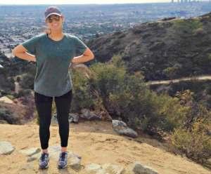 Read more about the article Μια γυναίκα εξομολογείται: Πώς πραγματικά ένιωσα όταν έχασα 34 κιλά!