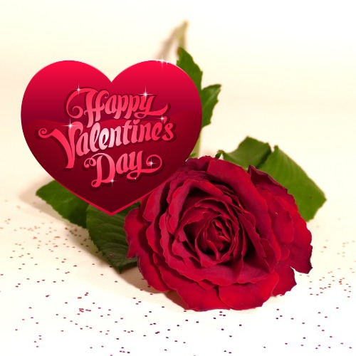 Read more about the article Kάρτες Happy Valentine's Day για τις 14 Φλεβάρη