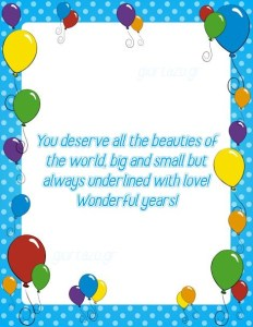 Read more about the article Pictures For Happy Birthday Wishes Happy Birthday To You