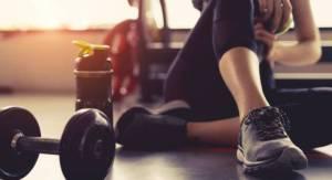 Read more about the article Οι τρόποι για να αποκτήσεις ξανά τον μεταβολισμό που είχες στα 25