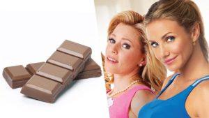 Χάλασες τη δίαιτα; 4 συμβουλές που θα σε βοηθήσουν !