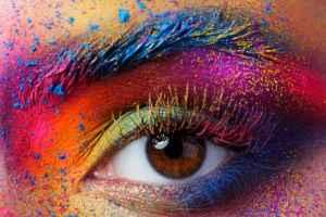 Read more about the article Ζώδια και χρώματα. Ποιο χρώμα σου ταιριάζει και ποια μέρα να το χρησιμοποιείς.