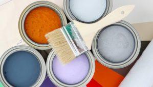 Read more about the article Τα 10 Χρώματα για τον Τοίχο σας που δεν Φεύγουν Ποτέ από τη Μόδα