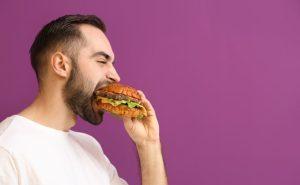 4 Βασικοί λόγοι που δεν χάνεις βάρος!