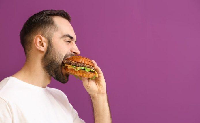 4 Βασικοί λόγοι που δεν χάνεις βάρος