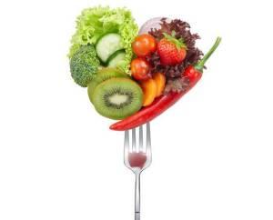 Αυτή η δίαιτα έχει επιλεχθεί από 22 γιατρούς σε όλο τον κόσμο!!
