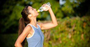 8 τρόποι που θα ξυπνήσουν τον μεταβολισμό σας