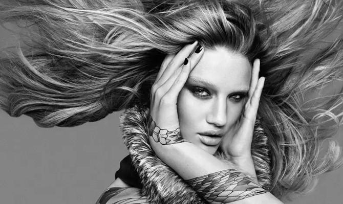 Οι πλανήτες συνωμοτούν για να αποκτήσουμε ακόμα πιο όμορφα μαλλιά