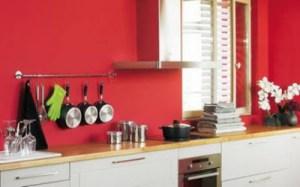Read more about the article Τα χρώματα που δείχνουν μεγαλύτερη την κουζίνα σου