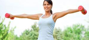 Τα tips που θα σε βοηθήσουν να χάσεις τα κιλά που επιθυμείς!