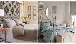 Read more about the article 10 οικονομικές ιδέες διακόσμησης για να ανανεώσετε και να ομορφύνετε το υπνοδωμάτιο σας