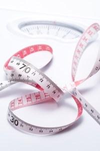 Read more about the article 5 «χρυσοί» κανόνες που πρέπει να ακολουθείς σε κάθε δίαιτα
