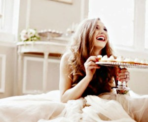 "Read more about the article 8 tips για να ""κόψεις"" θερμίδες καθημερινά χωρίς δίαιτα!"