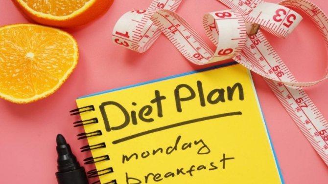Η δίαιτα της μίας και μόνο νύχτας – Κοιμάσαι με κοιλίτσα και ξυπνάς επίπεδη