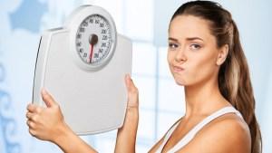 Read more about the article Έχετε κοιλιά; Η έλλειψη που φταίει – Τέσσερα tips που βοηθούν