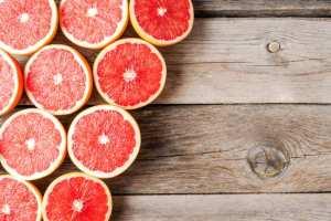 5 τρόποι που τα φρούτα βοηθούν στην απώλεια βάρους