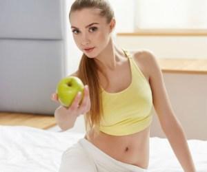 «Θαυματουργή» δίαιτα