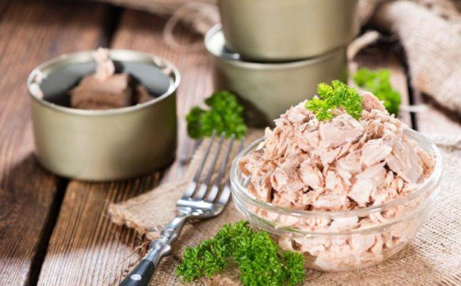 7 Τροφές που θα σε βοηθήσουν να χάσεις κιλά!
