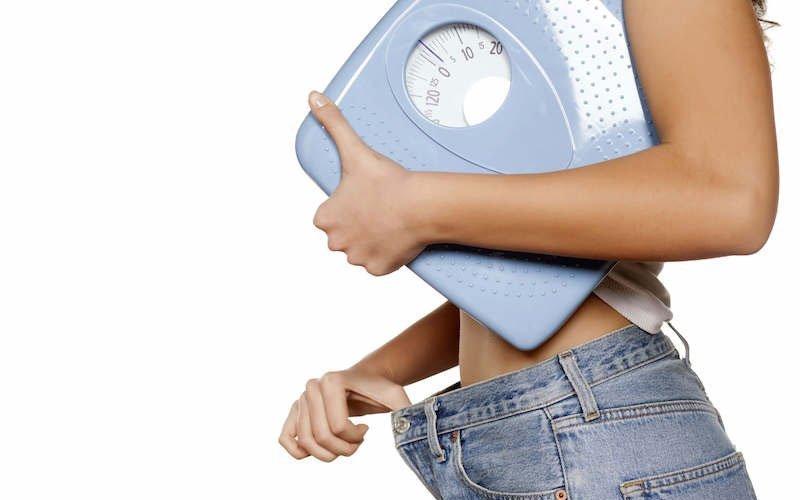 Χημική Δίαιτα 20 Ημερών που κάνει θαύματα