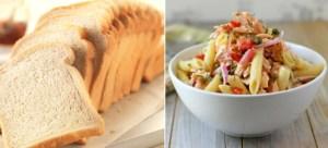 Τα 10 πιο παχυντικά τρόφιμα -Τα τρως και σου ανοίγουν και άλλο την όρεξη