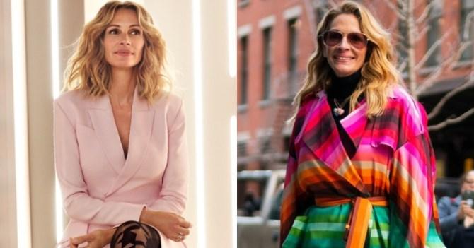 Γυναίκες μετά τα 40: 8 μυστικά για να μεγαλώνετε όμορφα