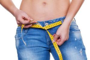 Θέλεις να χάσεις κιλά γρήγορα; Αρκεί να ακολουθήσεις 3 απλούς κανόνες