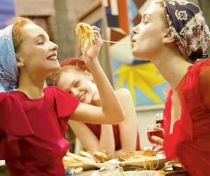 Read more about the article Τροφές που μπορείς να φας χωρίς να φοβάσαι ότι θα χαλάσεις τη δίαιτά σου