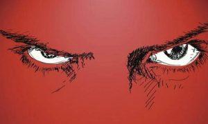 Ζώδια και χαρακτηριστικά: Ποια βγάζουν «κακία»