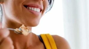 10 Τρόποι Να Αυξήσετε Τον Μεταβολισμό Σας Με Φυσικό Τρόπο