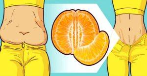 Τροφές που δεν παχαίνουν και μπορείτε να τις τρώτε άφοβα και χωρίς τύψεις