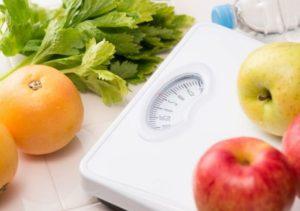 Read more about the article Φρούτα ακατάλληλα και κατάλληλα για απώλεια βάρους